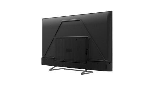 """TCL 75C728 TV 190.5 cm (75"""") 4K Ultra HD Smart TV Wi-Fi Black 4"""