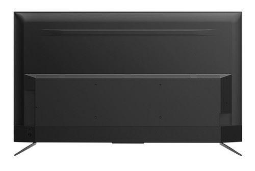 """TCL 50Q637 TV 127 cm (50"""") 4K Ultra HD Smart TV Wi-Fi Black 5"""