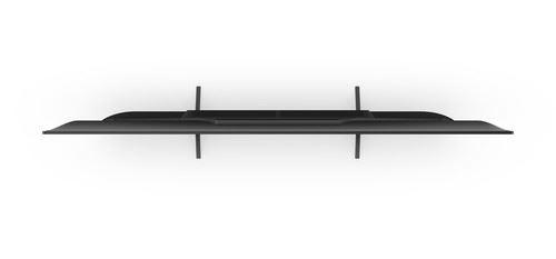 "TCL 55C722 TV 139.7 cm (55"") 4K Ultra HD Smart TV Wi-Fi Silver 5"