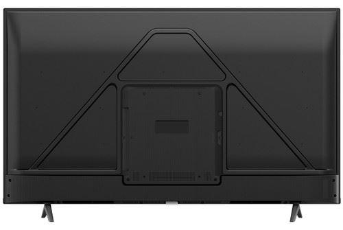 "TCL 55P618 TV 165.1 cm (65"") 4K Ultra HD Smart TV Wi-Fi Titanium 5"