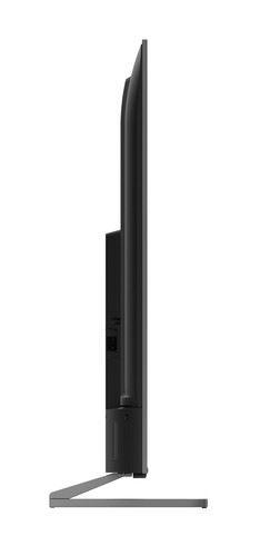 """TCL 75C728 TV 190.5 cm (75"""") 4K Ultra HD Smart TV Wi-Fi Black 5"""