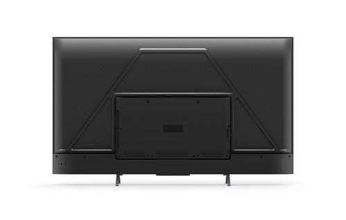 "TCL 65C722 TV 165.1 cm (65"") 4K Ultra HD Smart TV Wi-Fi Silver 6"