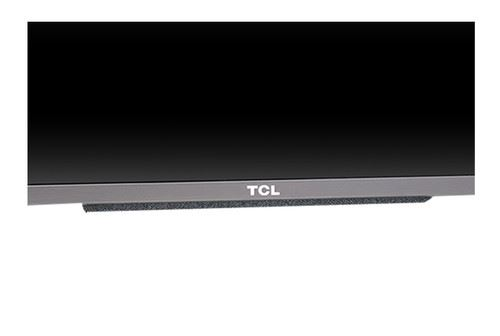 """TCL 50Q637 TV 127 cm (50"""") 4K Ultra HD Smart TV Wi-Fi Black 7"""