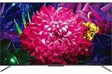 TCL 55C715 55 inch LED 4K TV