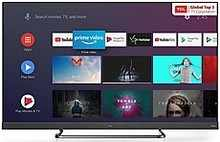 TCL 55C8