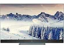 TCL 85P8M