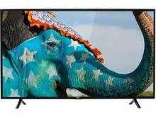 TCL L49D2900 49 inch LED Full HD TV
