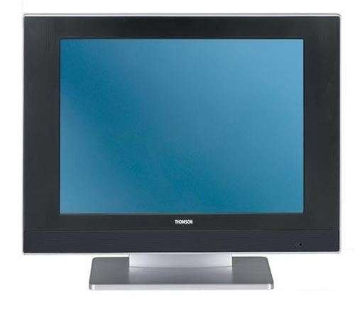 "Thomson 20"" LCD TV, 20LB040S5"