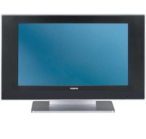 Thomson 26LB040S5 LCD TV