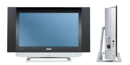 Thomson 32LB220B4 LCD screens