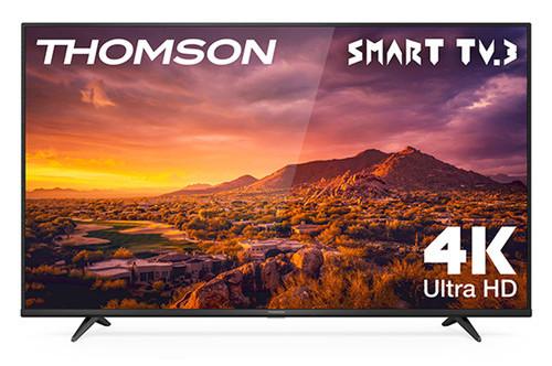Thomson 65UG6300