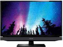 Toshiba 32PU200 32 inch LED HD-Ready TV