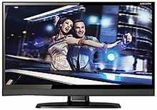 Videocon Full HD LED TV 22 inches (IVC22F02A)
