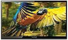 Videocon LEDTVIVC32F23A