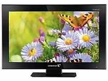 Videocon VAD32FF-VXA 32 inch Full HD TV