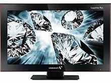 Videocon VAD32FH