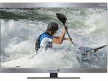 Videocon VAF22HF-QMA-HDR