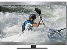 Videocon VAF32HI-BMA-HDR