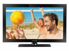 Videocon VJE42FH 42 inch LED Full HD TV