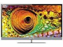 Videocon VJU32HH02F 32 inch LED HD-Ready TV