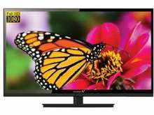 Videocon VJW24FH12CAH 24 inch LED Full HD TV