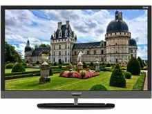 Videocon VKA20H208MA 20 inch LED HD-Ready TV