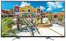 Videocon Full HD LED TV 50 inches (VMD50FH0ZFA)