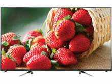 Videocon VMD55FH0Z 55 inch LED Full HD TV