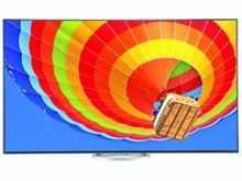 Videocon VMF65QX0zSAH 65 inch LED 4K TV