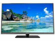 Videocon VNF32HH07FA 32 inch LED HD-Ready TV