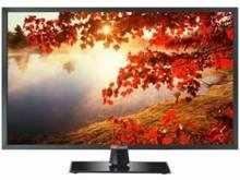 VoltGuard GL32L23R 32 inch LED HD-Ready TV