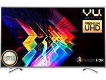 VU 65XT800 65 inch LED 4K TV