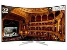 VU TL55C1CUS 55 inch LED 4K TV