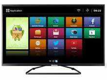 Weston WEL-5100 49 inch LED Full HD TV