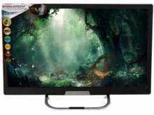 World Tech WT-2288 22 inch LED Full HD TV
