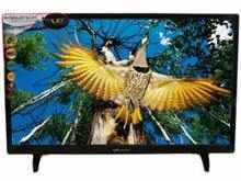 World Tech WT-2455 24 inch LED Full HD TV