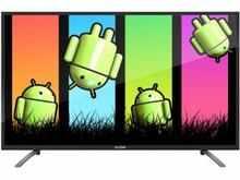 Wybor 50-MS-16 48 inch LED Full HD TV