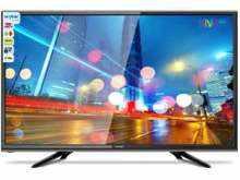 Wybor W22 DAS 22 inch LED Full HD TV