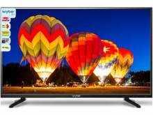 Wybor W32 N06 32 inch LED HD-Ready TV