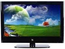Yug LCD22V87 22 inch LCD Full HD TV